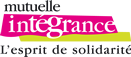 Mutuelle Int�grance