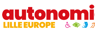 Logo Autonomic Lille Europe